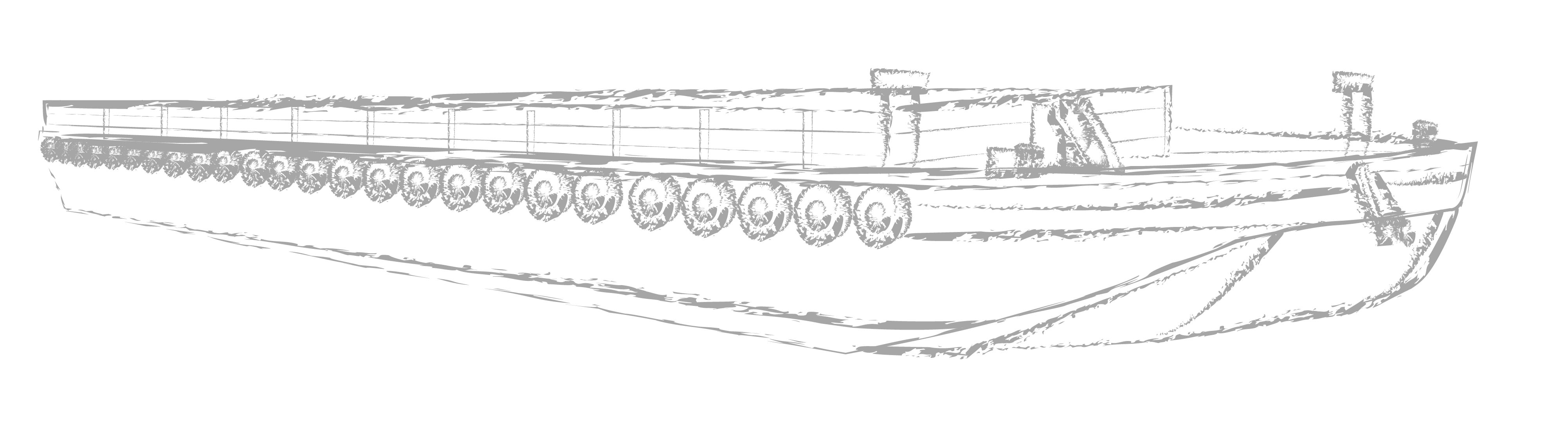 Barges-01