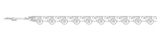 Conventional_hydraulic_axels_trailer-01